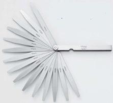 Bộ dưỡng đo bề dày Mitutoyo 184-302S