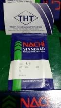 Mũi khoan Nachi D4.0
