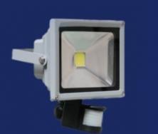 Pha LED cảm ứng PSLED
