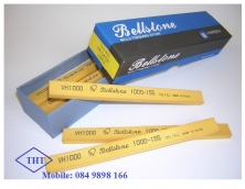 Đá đánh bóng khuôn Bellstone VH3000